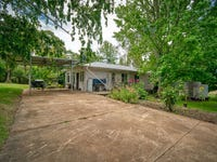 1922 Nullo Moutain Road, Rylstone, NSW 2849