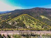 457 Tallowa Dam Road, Kangaroo Valley, NSW 2577