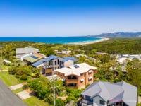 58 Dammerel Crescent, Emerald Beach, NSW 2456