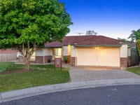 11 Barnard Crescent, Murrumba Downs, Qld 4503
