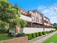 6/44 Bellevue Street, North Parramatta, NSW 2151
