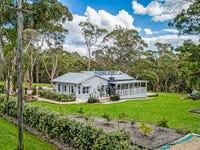 143 Arcadia Road, Arcadia, NSW 2159