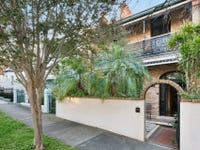 218 Albany Road, Petersham, NSW 2049