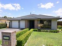 60 Firetail Street, South Nowra, NSW 2541
