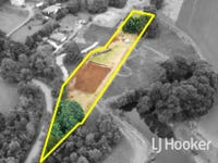 Lot 3, 130 Red Road, Gembrook, Vic 3783