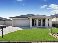 10 Coolabah Street, Broadford, Vic 3658