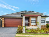 2 Madigan Street, Oran Park, NSW 2570