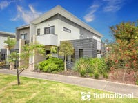 21 Flemington Rise, Officer, Vic 3809