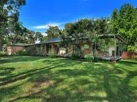 5 Bimbimbie Avenue, Bangalee, NSW 2541