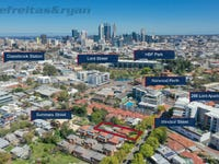 35 Windsor Street, Perth, WA 6000