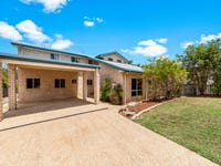 12 Valley Drive, Cannonvale, Qld 4802