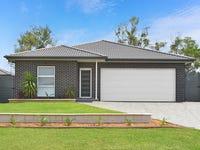 5 Brooks Terrace, Kanahooka, NSW 2530