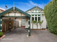 4a Dover Street, Caulfield South, Vic 3162