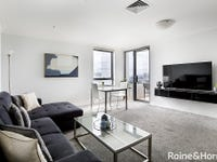 68/48 Alfred Street, Milsons Point, NSW 2061