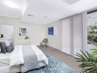 8/9 Mona Street, Allawah, NSW 2218