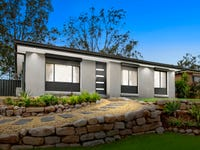 30 Berger Road, South Windsor, NSW 2756