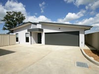 Unit 2/1 Cootamundra Boulevard, Estella, NSW 2650