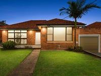 105 Barton Street, Monterey, NSW 2217