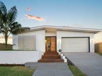 233 Hutley Drive, Lennox Head, NSW 2478