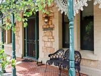 17 Nottage Terrace, Medindie, SA 5081