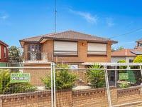 30 Oxlade Street, Warrawong, NSW 2502