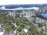 43 Edward Avenue, Kings Point, NSW 2539