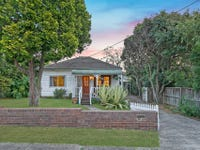 60 Bennett Street, West Ryde, NSW 2114