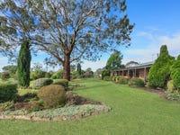 47 Coulton Road, Wallaroo, NSW 2618