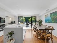4/5 Alfred Street, Lilyfield, NSW 2040