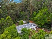 601E Cawongla Road, Bentley, NSW 2480