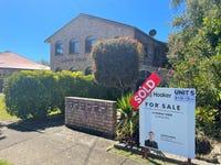 Unit 5/9 Boyce Street, Taree, NSW 2430
