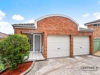 3/15 Madeleine Avenue, Charlestown, NSW 2290