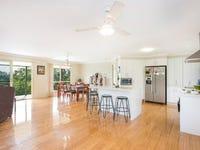 15 Daniel Roberts Drive, McLeans Ridges, NSW 2480
