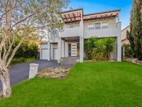 19 Croyde Street, Stanhope Gardens, NSW 2768
