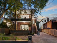 9 Harrow Road, Stanmore, NSW 2048