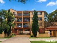 7/24-26 Luxford Road, Mount Druitt, NSW 2770