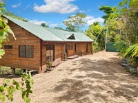 107 Camille Drive, Strathdickie, Qld 4800