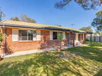 73 Ruby Street, Caboolture, Qld 4510