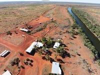 * Epenarra Station, Alice Springs, NT 0870