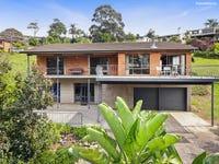 50 Catalina Drive, Catalina, NSW 2536