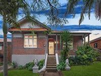 11 Searle Street, Ryde, NSW 2112