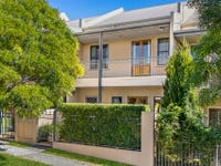 4/24 Fisher Street, Wollongong, NSW 2500