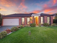 7 North Haven Drive, Epping, Vic 3076