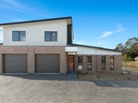 17/75 Yalwal Road, West Nowra, NSW 2541