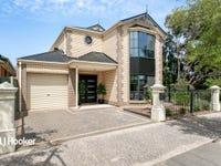 104 Sanctuary Drive, Mawson Lakes, SA 5095