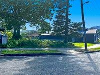 20B Comboyne Street, Kendall, NSW 2439