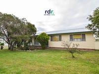 30 Church Street, Inverell, NSW 2360