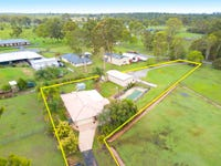 10 Skyline Court, South Maclean, Qld 4280