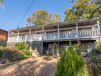 19 Cowper Street, Helensburgh, NSW 2508