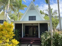 9/42 Yates St 'Canopy', Nelly Bay, Qld 4819